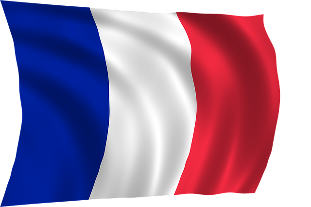 Franska delikatesser från French Gourmet