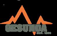 Gesunda logo